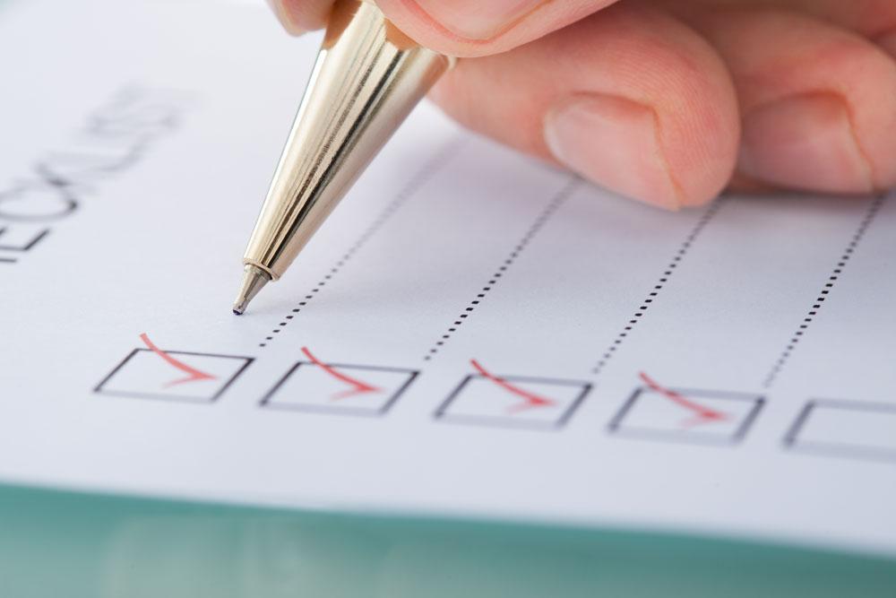Read more about the article Widerruf und Ermäßigung –diese Rechte haben Sie als Verbraucher bei Krediten