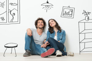 Read more about the article Gebühren, Zinsen, Laufzeiten: Worauf Sie beim Kredit achten müssen?